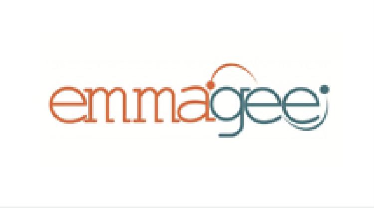 Emma Gee logo